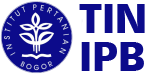 tin.ipb.ac.id